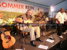 A Sommerfest 04