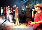 Pump the Blues 09