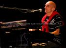 Baum - Pur Live 09