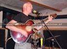 The flying Picket - Pix 07 (Gary Howard)