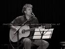 Baum - Pur Live 08 (Andy Baum)