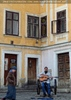 Die Altstadt 57
