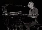Baum - Pur Live 05
