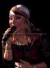 Anastacia Tour Pix 15 (Anastacia)
