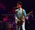 Delirious (Prince)