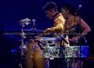 Kiss (Prince, Sheila E.)