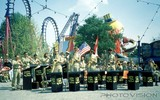 Swing Time Big Band (Swing Time Big Band)