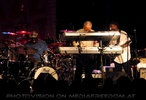 Jazz Fest - Pix 12 (A Soulful Night Of Keys, Leonnie Liston Smith)