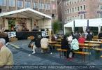 Die Altstadt 04 Jazzy