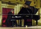 Sopran und Klavier 21