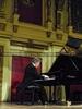 Sopran und Klavier 22