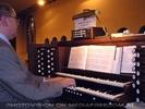 Das Einmannorchester 07