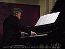 Sopran und Klavier 11