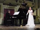 Sopran und Klavier 09