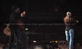 Anastacia Tour Pix 14