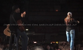 Anastacia Tour Pix 14 (Anastacia)