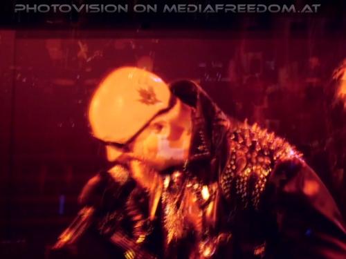 Epitaph goes Cinema 06: Rob Halford