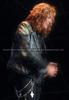 Good to be bad 14 (David Coverdale, Whitesnake)