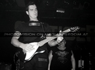 Heavy X-Mas 08 (Chris Bauer, Freddy Brix, Sextiger)