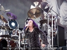 Heaven and hell - Tour Pix 11
