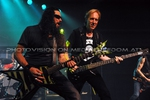 Temple of Rock - Tour Pix 061 (Michael Schenker)