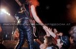 Inkognito Tour 28