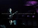 Black Ice - Tour 25 (AC DC)