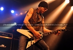 Temple of Rock - Tour Pix 031 (Michael Schenker)