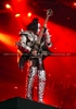 Alive 35 World Tour Pix 34