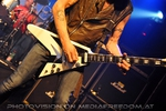 Temple of Rock - Tour Pix 034