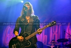 Firebirth - Tour Pix 44 (Gotthard)