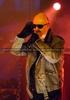 Nostradamus Tour Pix 010 (Judas Priest)