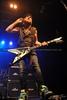 Temple of Rock - Tour Pix 037 (Michael Schenker)