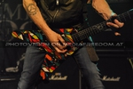 Temple of Rock - Tour Pix 063 (Michael Schenker)