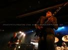 Clinophobia - Tour Pix 06 (Billy Sheehan, Devils Slingshot, Tony MacAlpine)