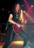 Killing Ground - Tour Pix 06 (Saxon)