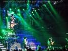 Alive 35 World Tour Pix 15