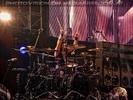 Alive 35 World Tour Pix 25