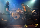 Temple of Rock - Tour Pix 055 (Michael Schenker)