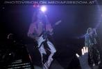 Savage Amusement - Tour Pix 04