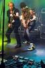 Temple of Rock - Tour Pix 066