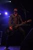 Firebirth - Tour Pix 45