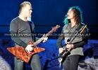 St. Anger 34 (Metallica)