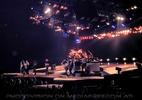 New Jersey - Tour Pix 07 (Bon Jovi, Cinderella, Scorpions)