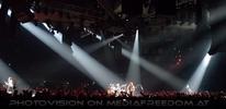 Death Magnetic Tour Pix 10 (Metallica)