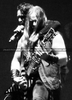 An Ozzfest 19 (Black Sabbath, Ozzy and Friends, Zakk Wylde)