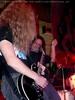 Blackest Tour Pix 22 (Blackest Sabbath)