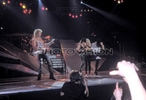 Special guests - Rhythm of love (Bon Jovi, Lita Ford, Scorpions)