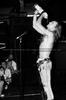 Electric Overdose - Tour 15 (Ballroom Blitz, Stiletto)