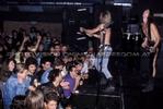 Electric Overdose - Tour 16 (Ballroom Blitz, Stiletto)